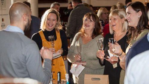 wine events 3.jpg