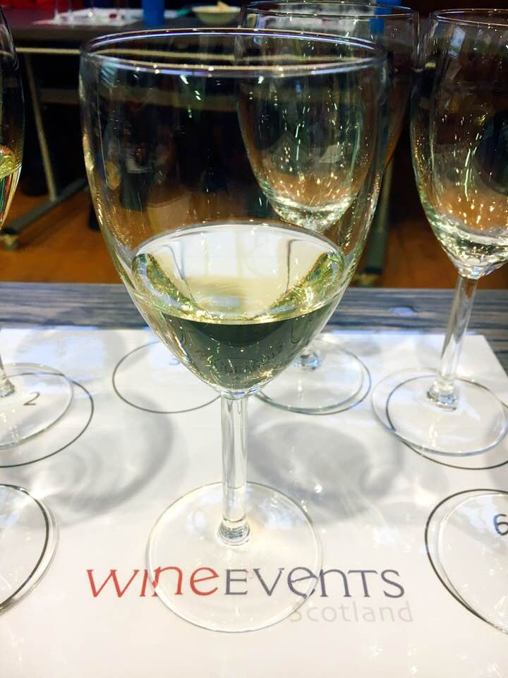 New and exciting wine events and workshops announced with Wine Events Scotland - Read full article here