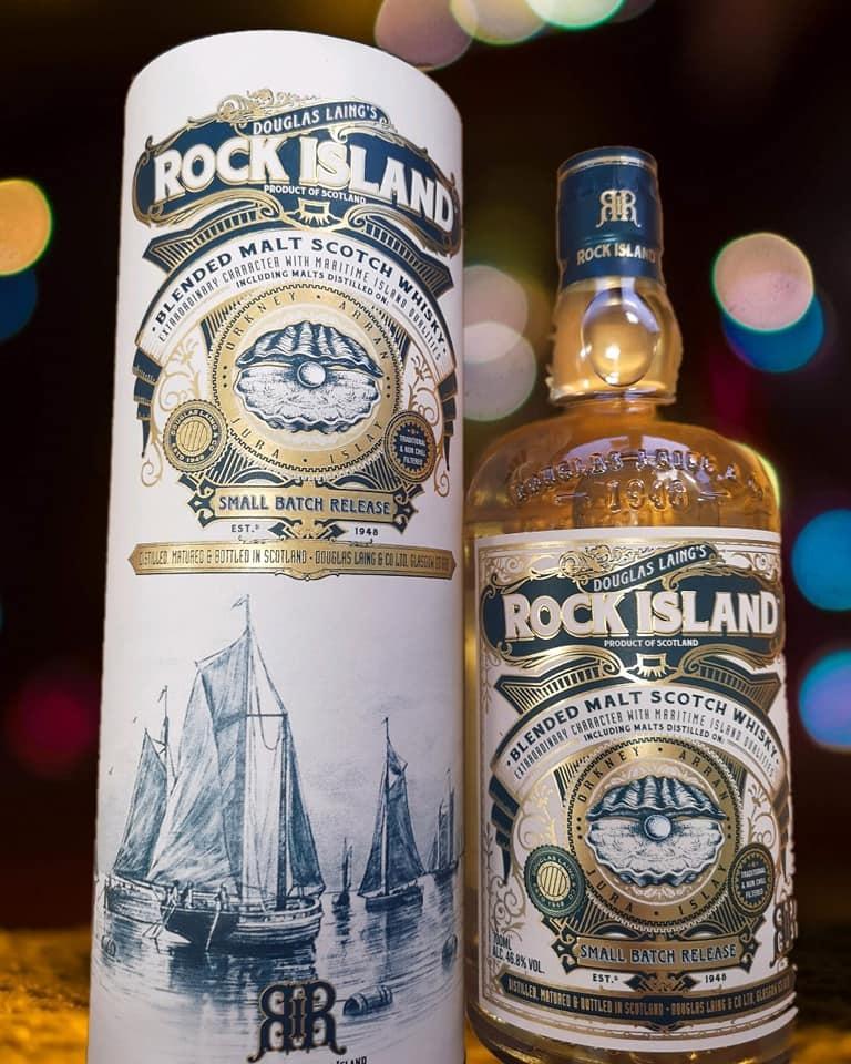 rock island bottle.jpg