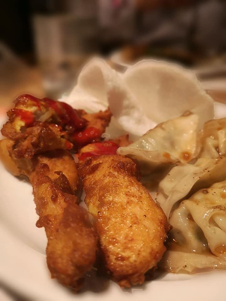 chicken satay.jpg