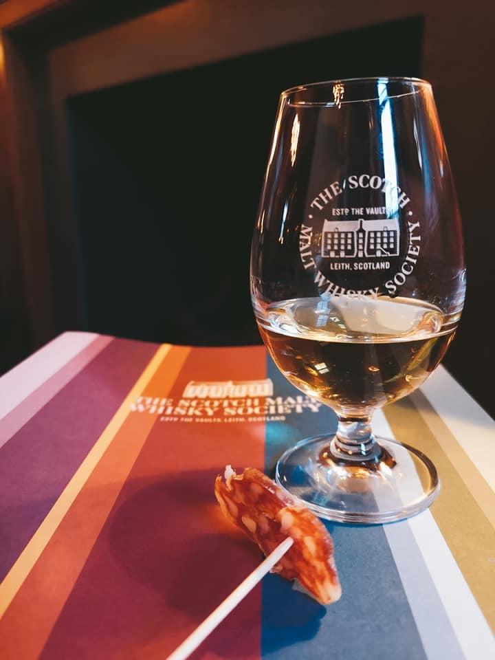 charcuterie whisky 2.jpg