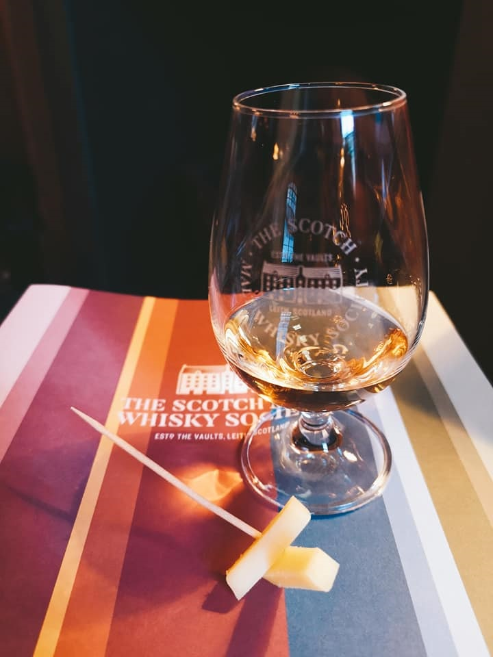 cheese and whisky 3.jpg