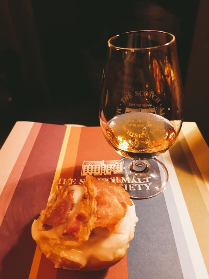 bacon donut and whisky.jpg