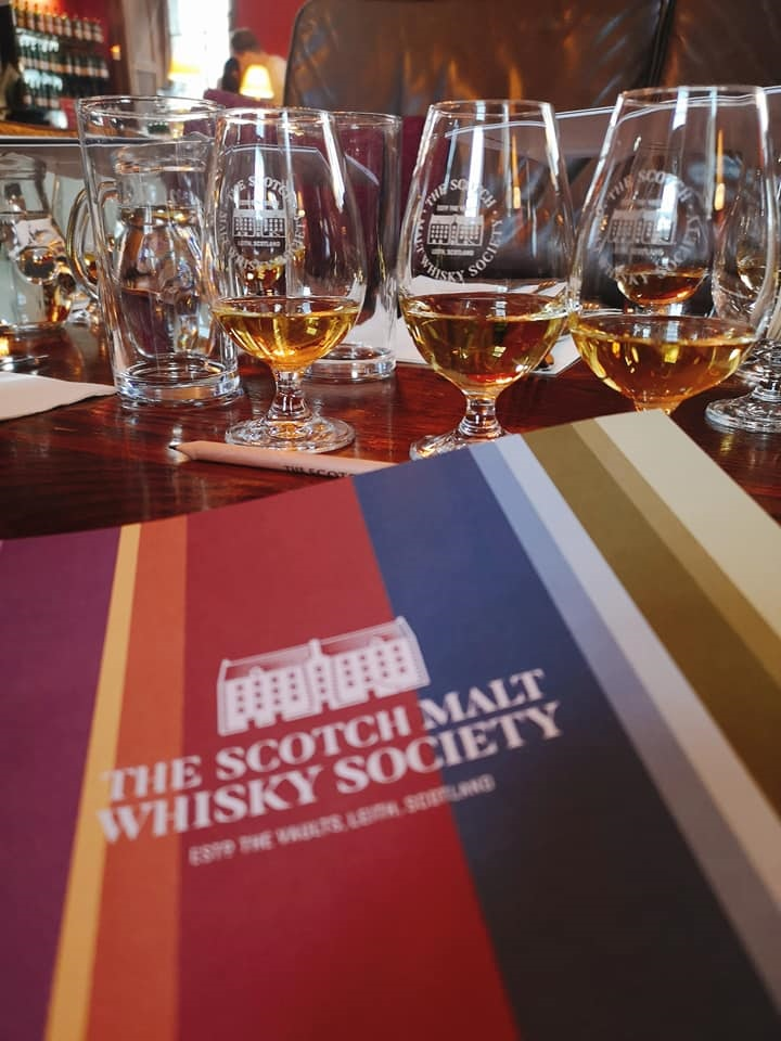 whiskies on the table.jpg