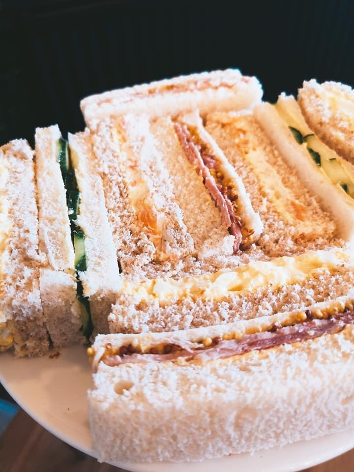 sandwiches 1.jpg