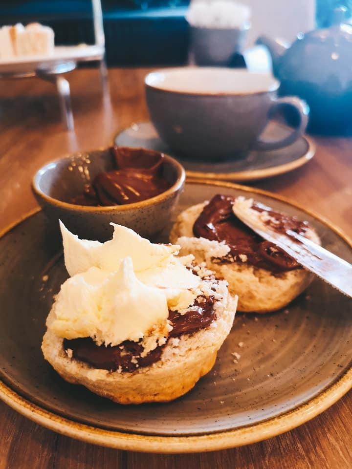 scones with cream nutella.jpg