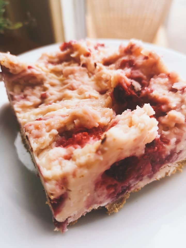pierhouse coconut jam slice.jpg