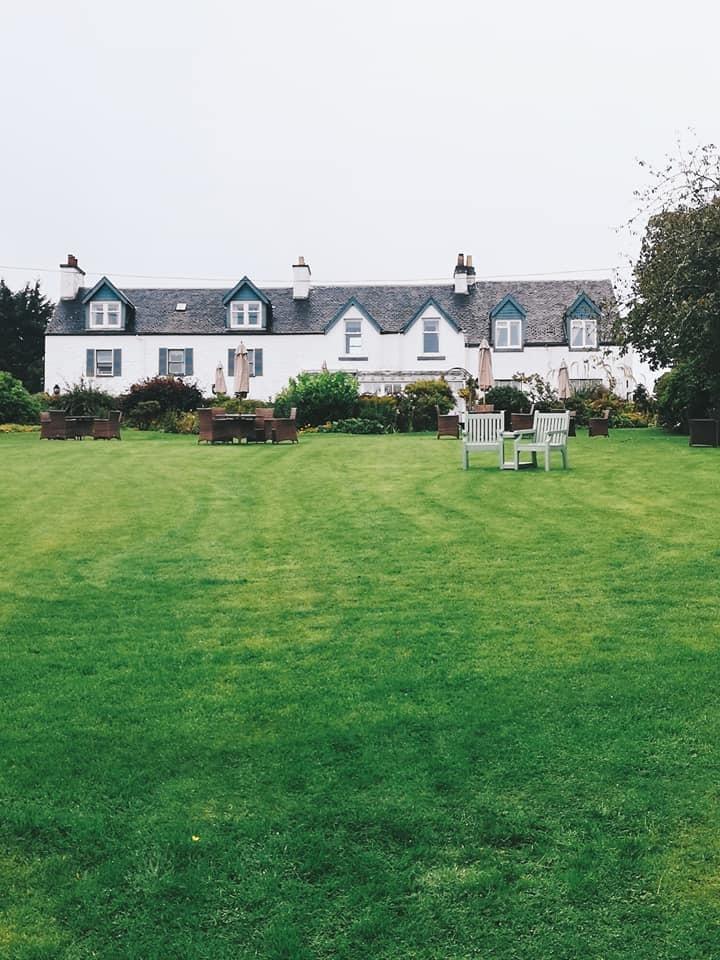 airds hotel from the garden.jpg