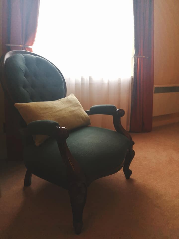 airds chair.jpg
