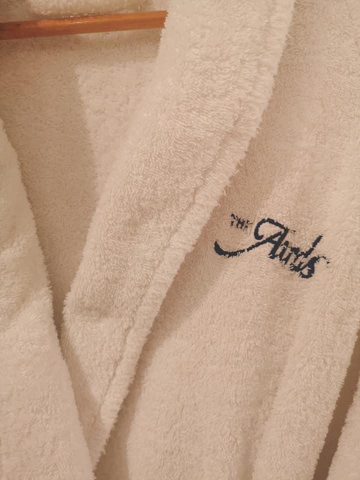 airds bathrobes.jpg