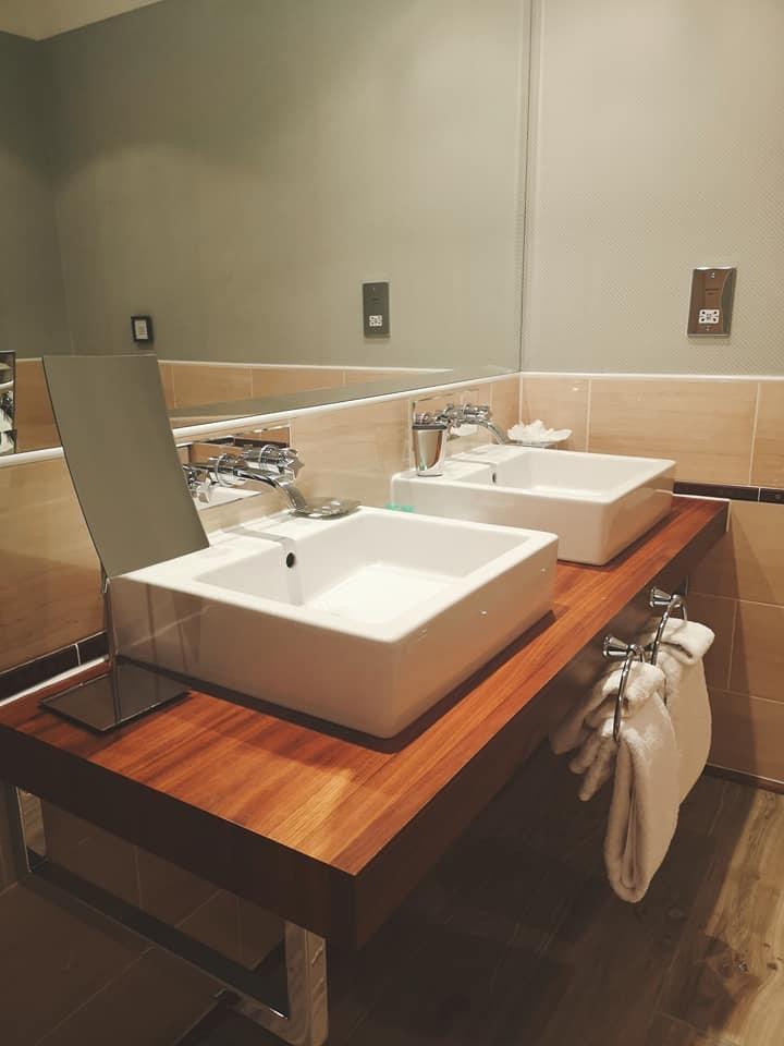aird bathroom sinks.jpg