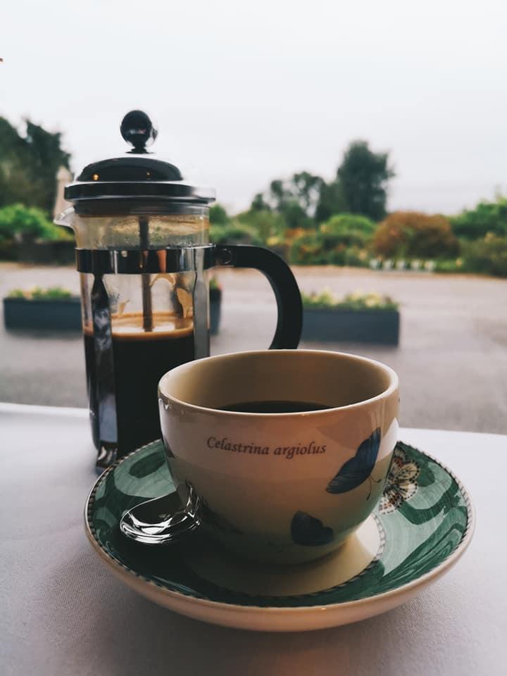 airds breakie coffee.jpg