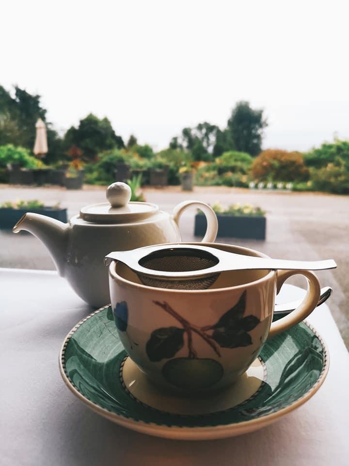 airds breakie tea.jpg