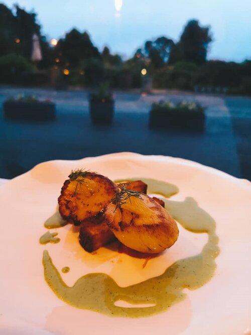 airds dinner scallops 2.jpg
