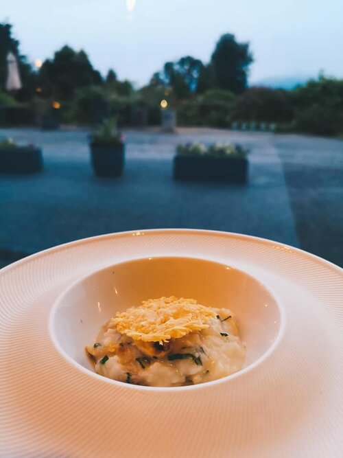 airds dinner truffle risotto.jpg
