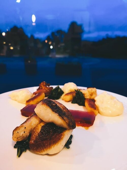 airds dinner john dory 3.jpg