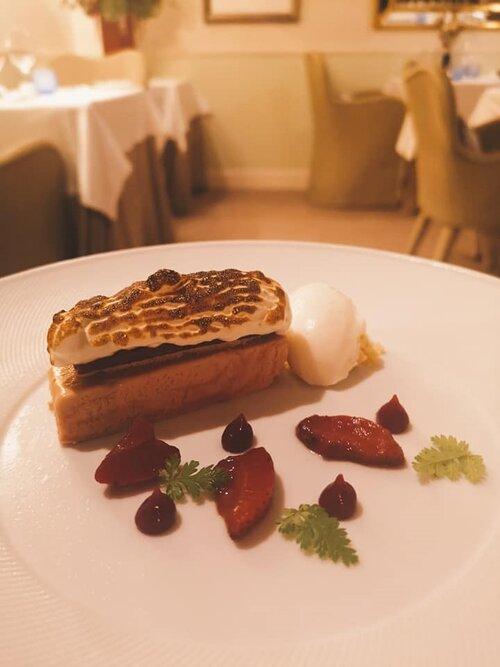 airds dinner strawberry dessert.jpg