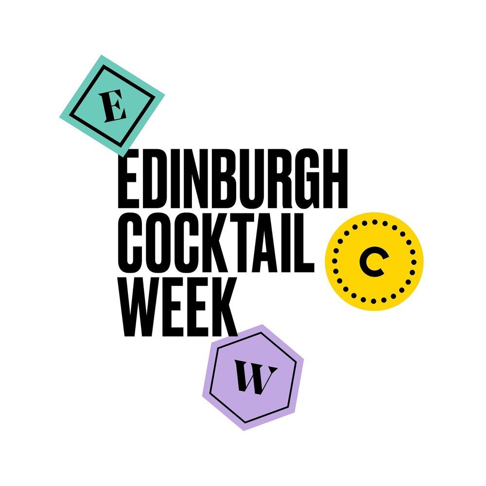 Edinburgh cocktail week 14-20 october 2019 - Read full article here