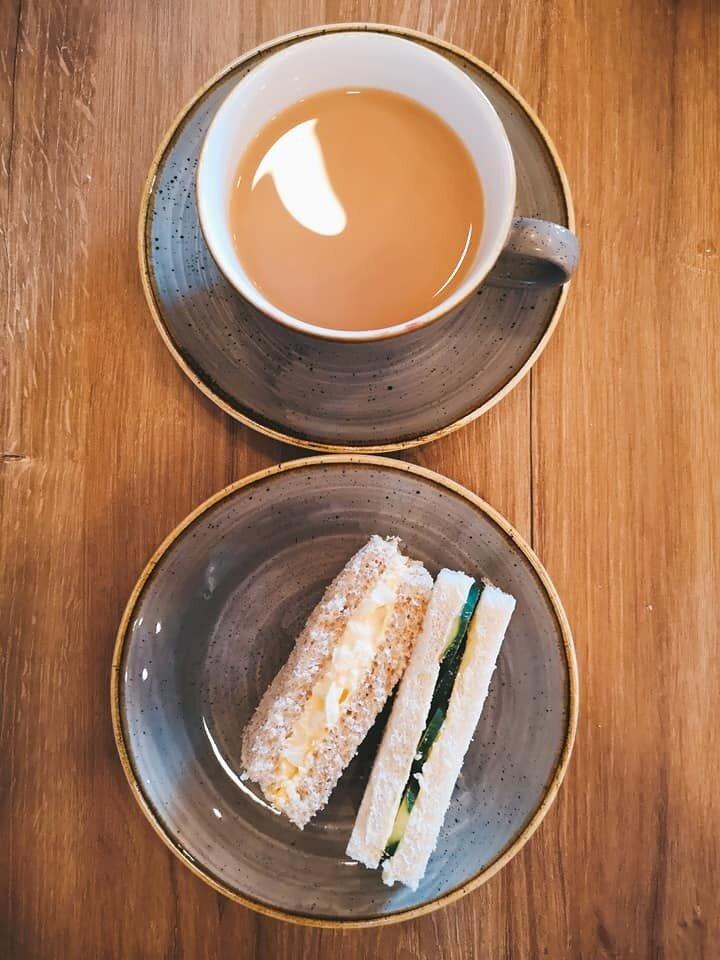 tea and sandwiches.jpg