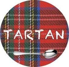 tartanspoon ward.jpg