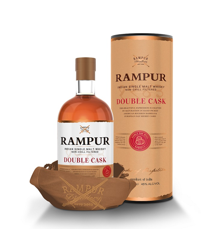 Rampur Double Cask with pouch.jpg