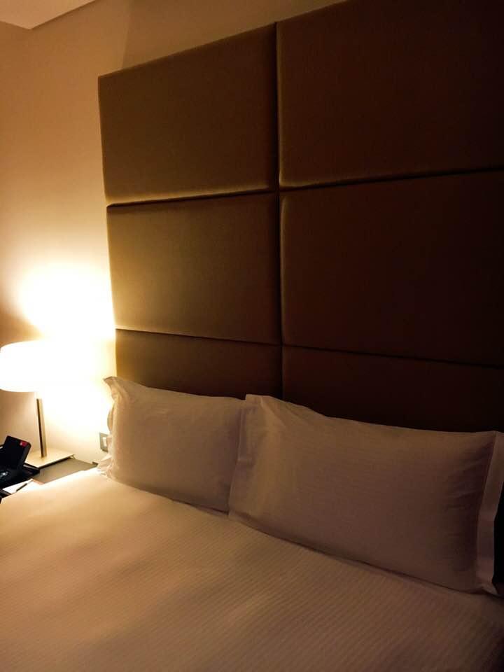 oryx room.jpg