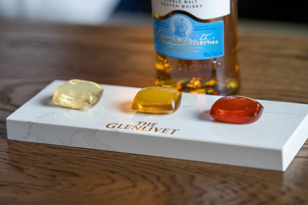 The Glenlivet Capsule Collection 2.jpg