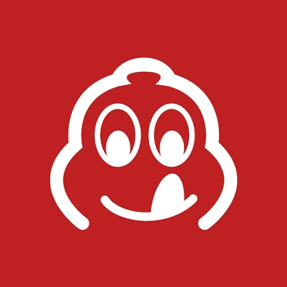 Tsubaki-2019-Michelin-Guide-California-Bib-Gourmand.jpg