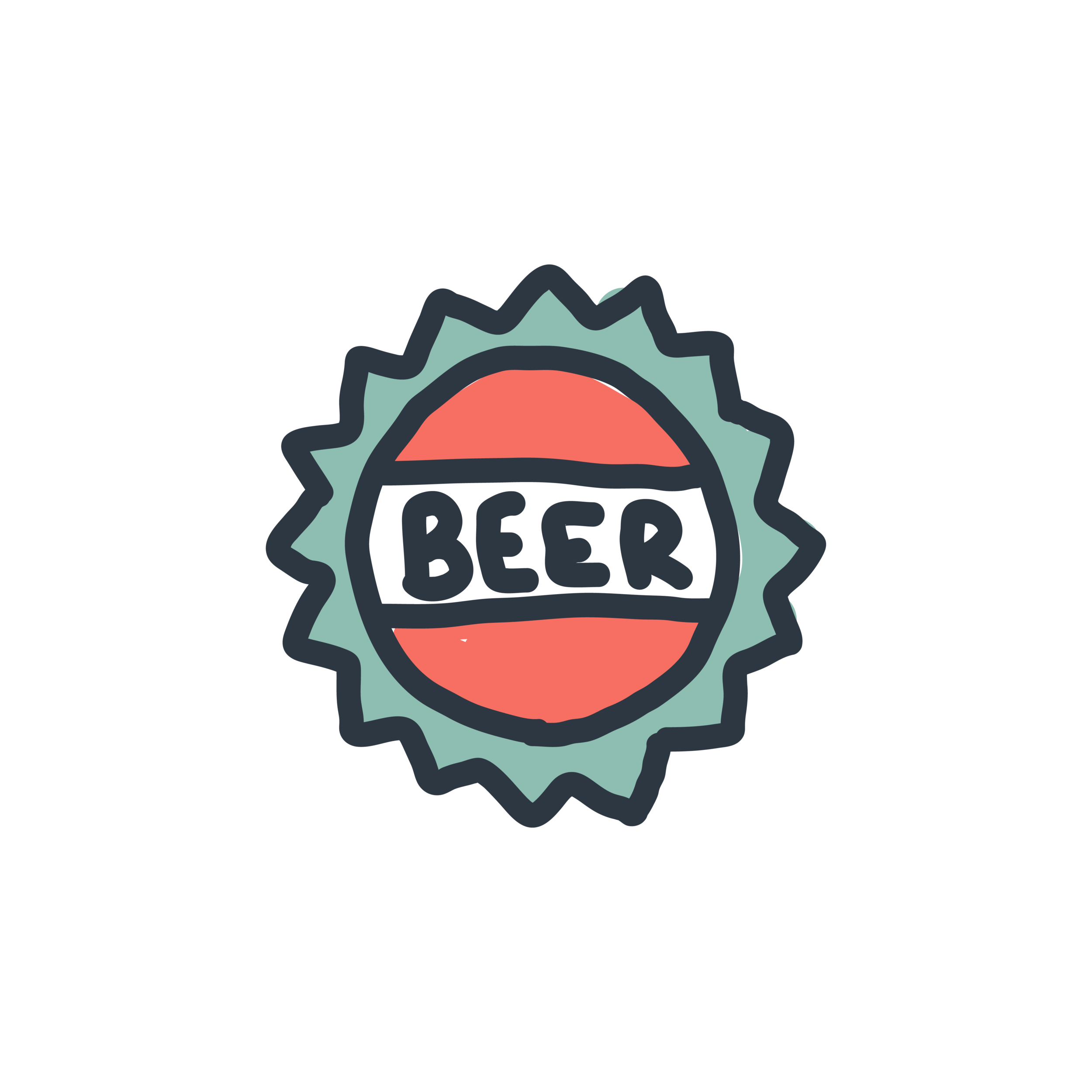 TBR_Icon-BeerLabel.png