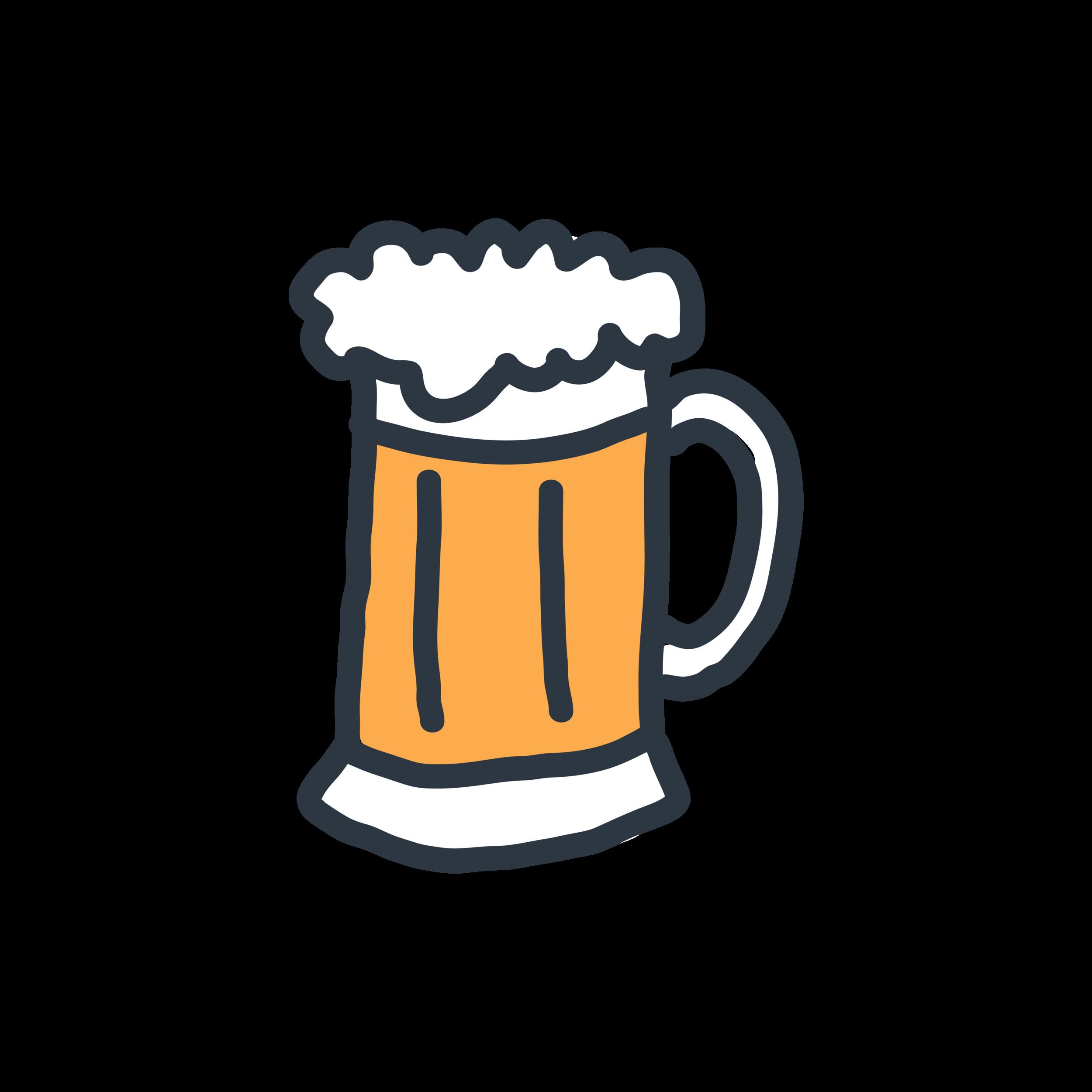 TBR_Icon-Mug.png