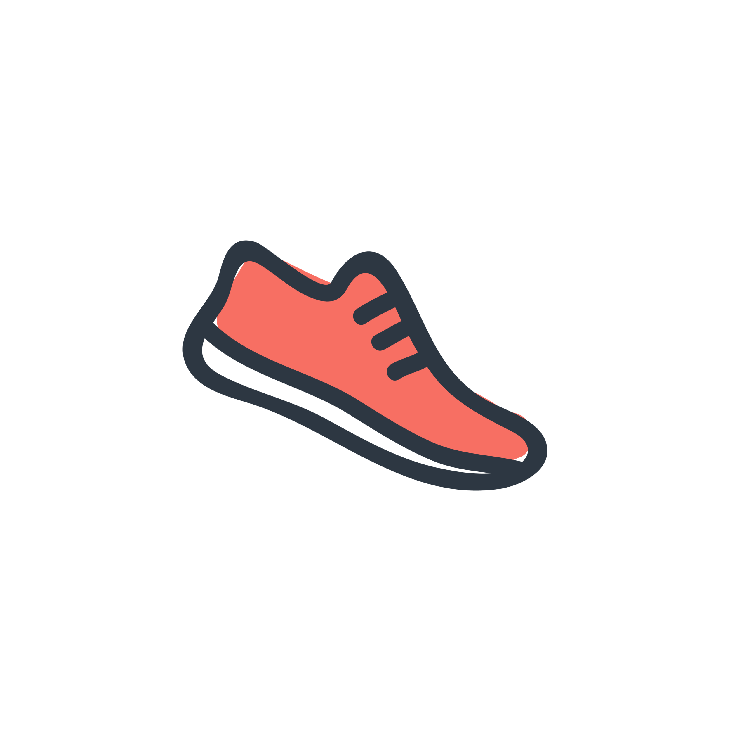 TBR_Icon-Shoe.png