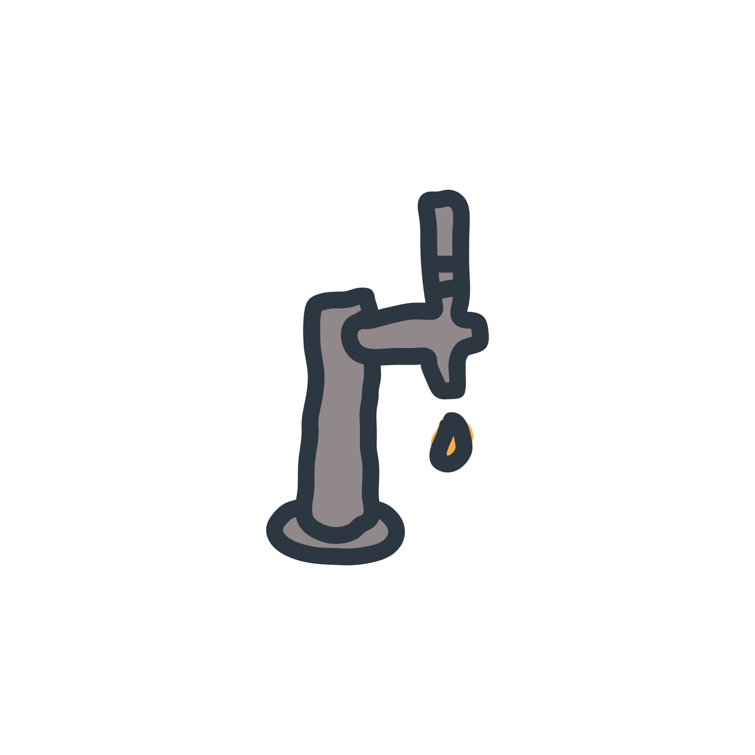 TBR_Icon-Tap.png