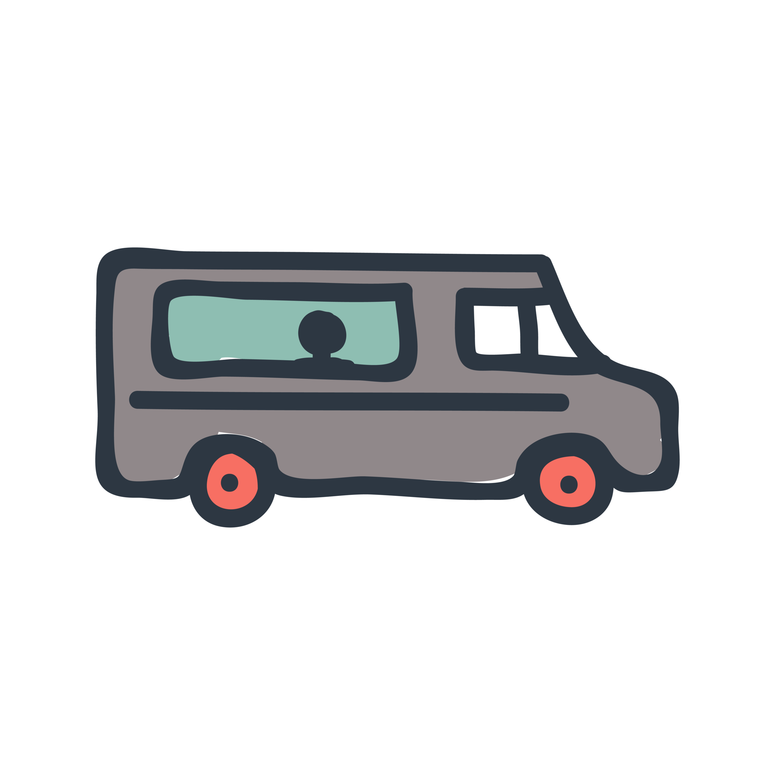 TBR_Icon-Truck.png