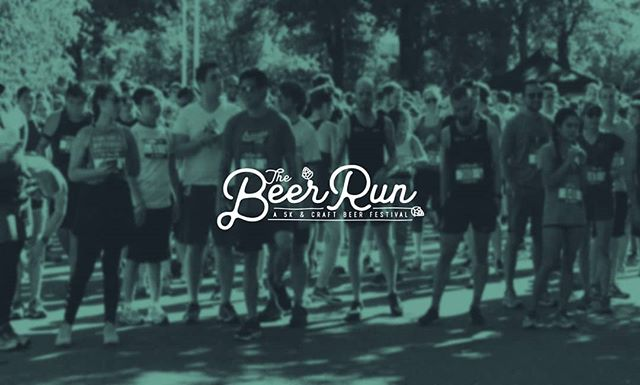 Tickets are 80% sold out! Join us on 10/13 for an epic day of 🏃♀️🏃♂️ and 🍻 in a historic iron works village.