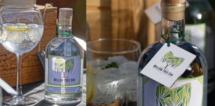 Willow-Tree-Gin-Events-March-2019.jpg