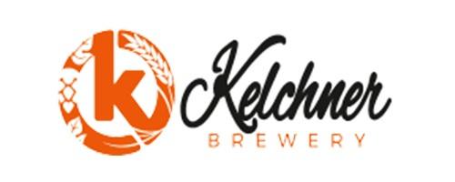 Kelchner Brewery - https://www.kelchnerbrewery.co.uk/