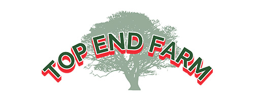 Top End Farm - http://www.topendfarm.co.uk/