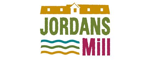 Jordans Mill - https://www.jordansmill.com/