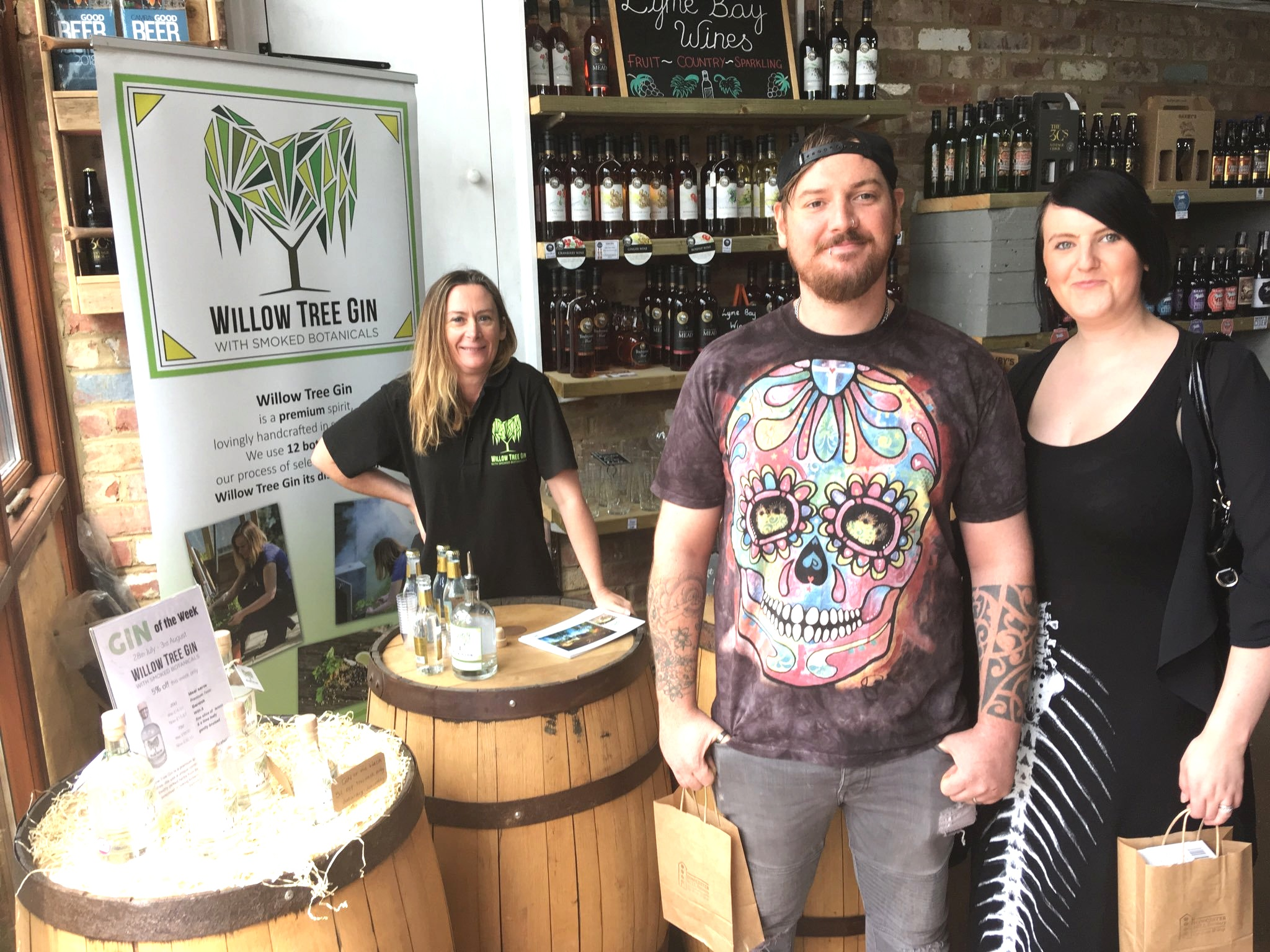 willowtreegin-event.jpg