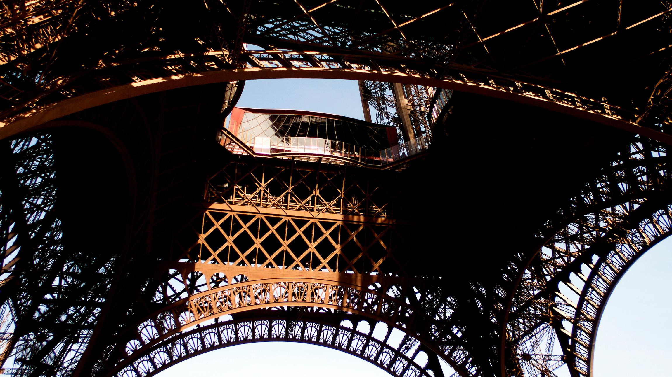 EiffelTowerUnder.jpg