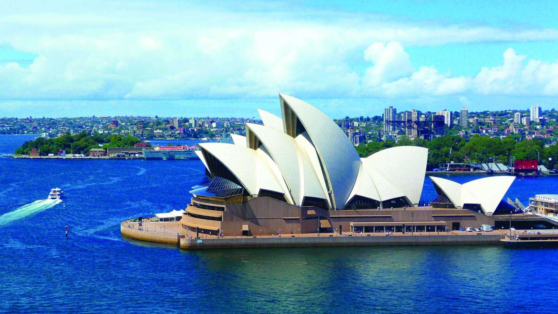 Australia_Opera_House_Mailer.jpg