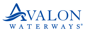 Avalon logo_blue.jpg