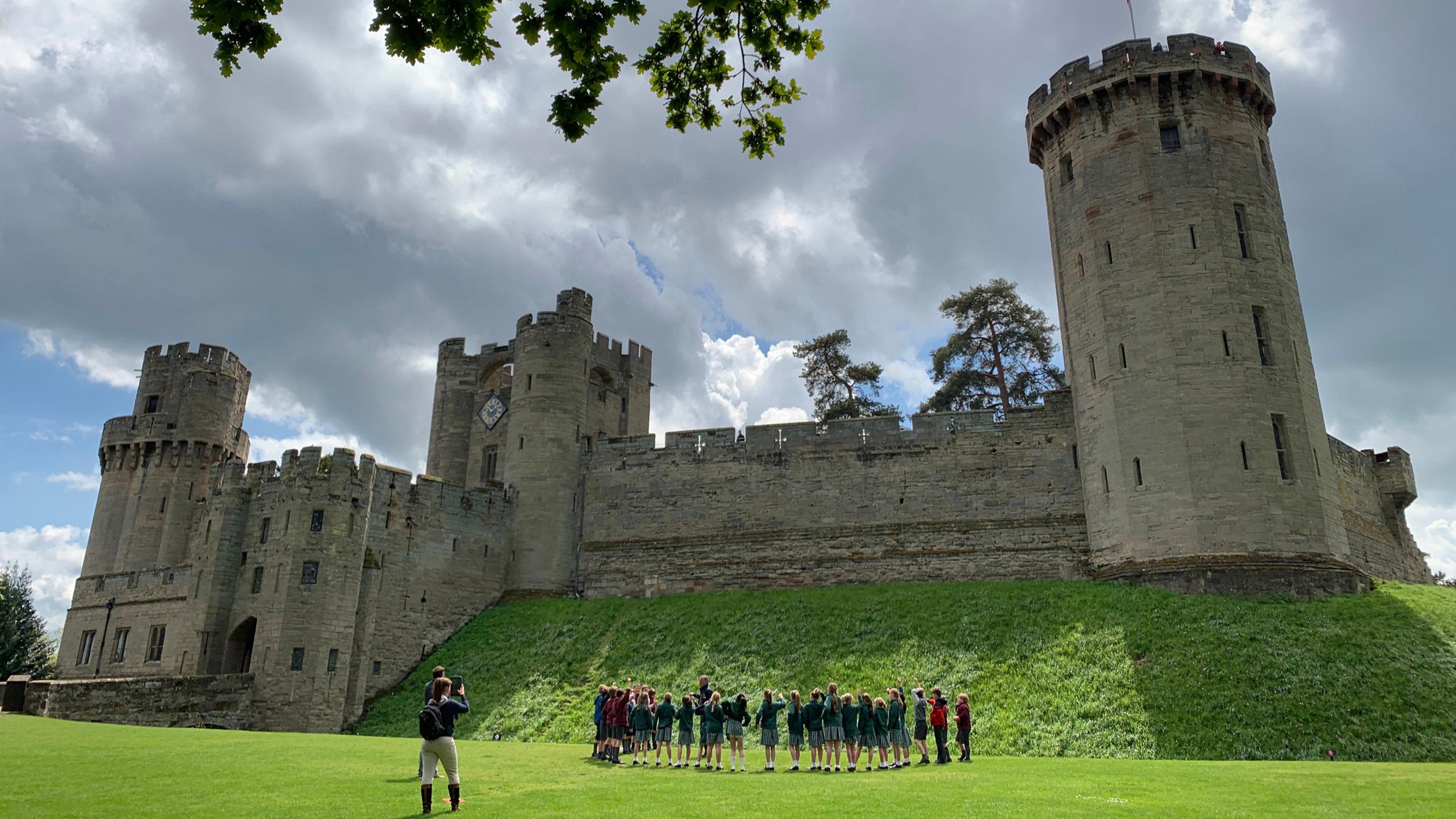 Day3_Warwick+Castle_Front.jpg