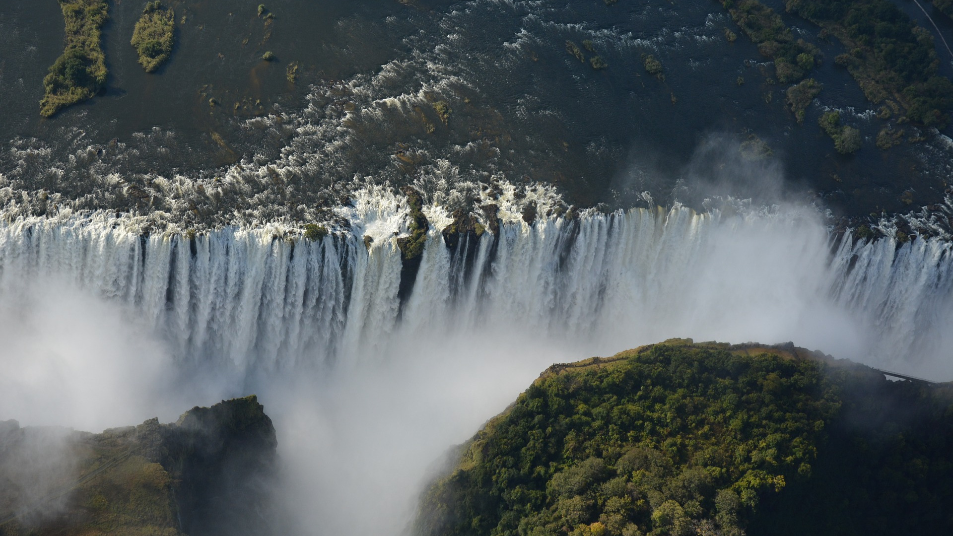 12-day Splendors of South Africa & Victoria Falls