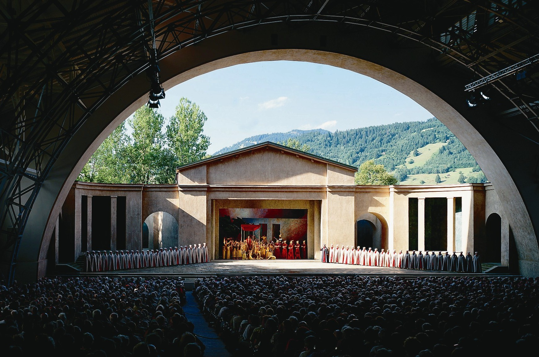 Obberamagua_Passion_Play_Theatre.jpg