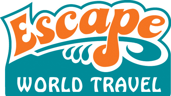 Escape World Travel logo.jpg
