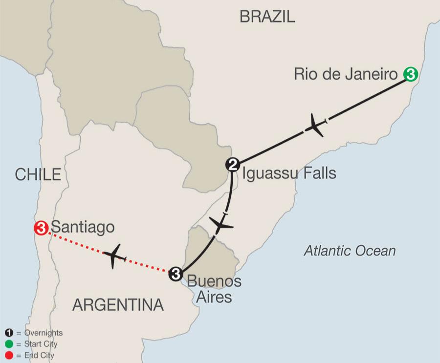 South_America_W_Santiago.jpg