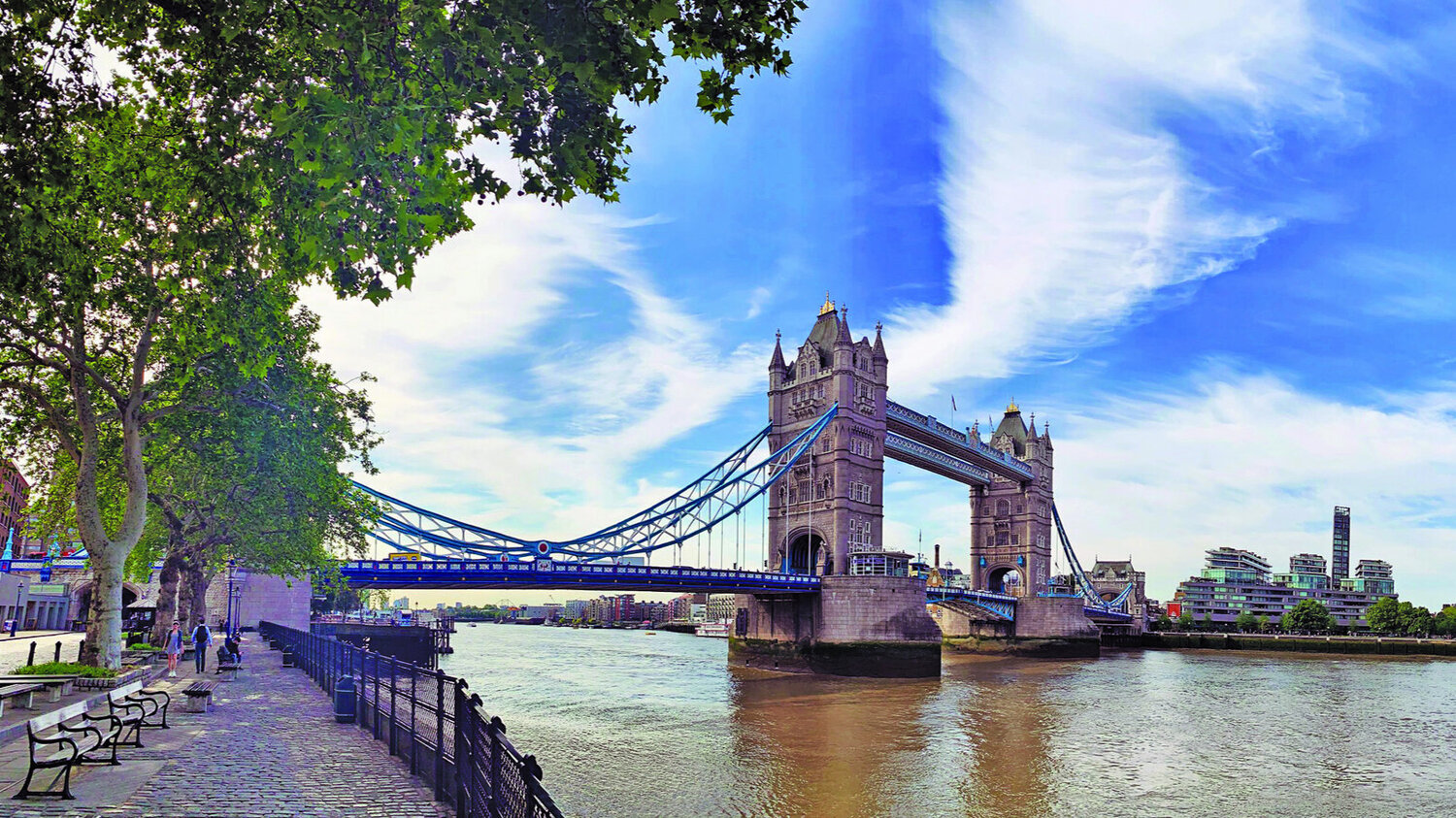 tower+bridge+panorama+london+-+Joe+F.jpg