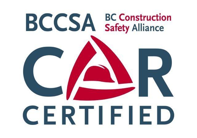 BCCSA-COR.jpg