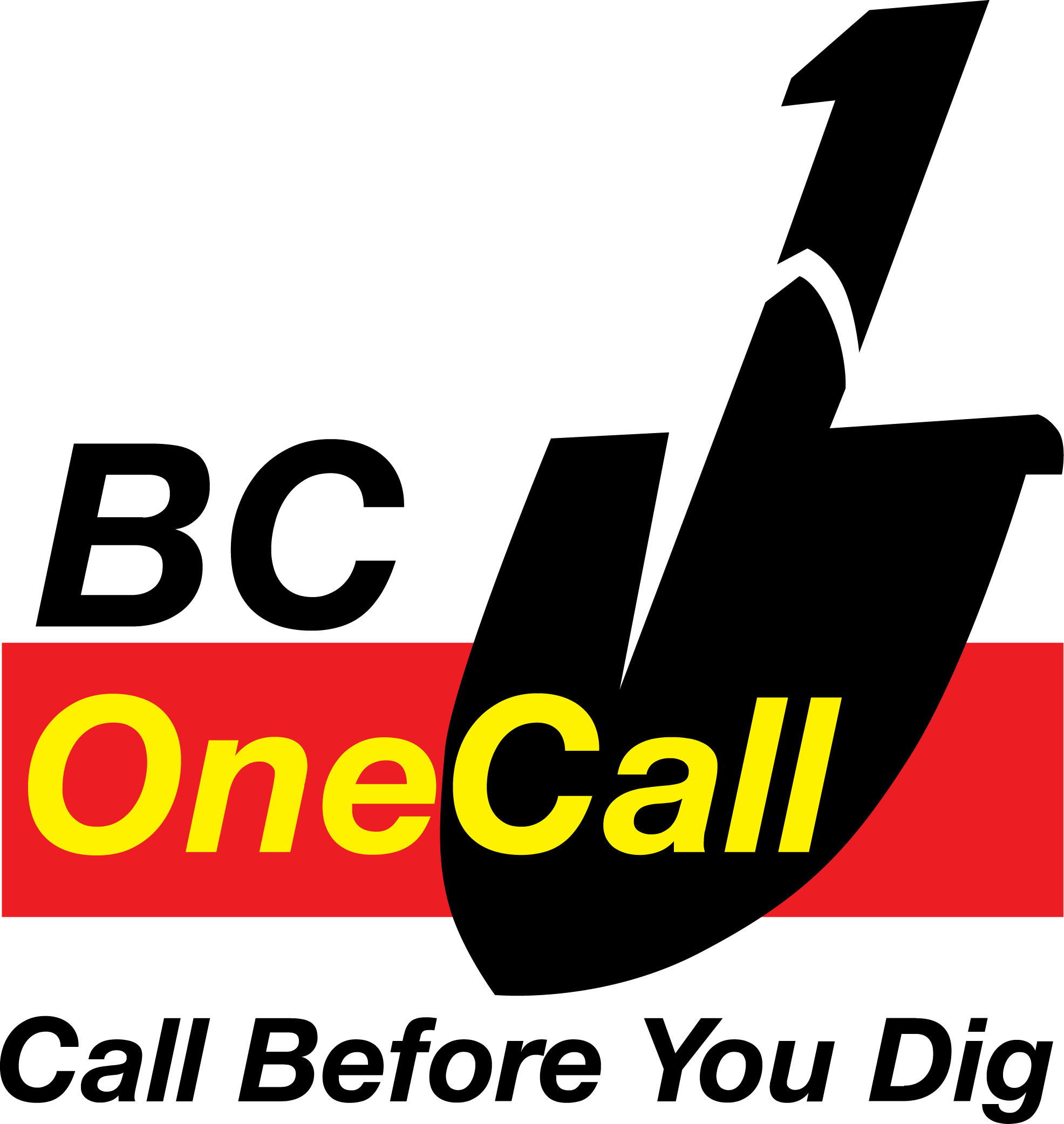 bc-one-call-vector-logo.png